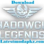 Shadowgun Legends APK Free Download – Android/iOS Latest Version
