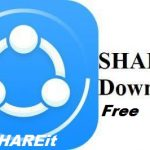SHAREit App Free Download Latest Version For Android/iOS/PC