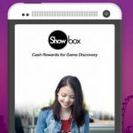 Showbox Game App Download For Android – Play And Earn Money