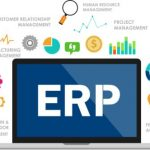 What is ERP system? And Benifites Of ERP System For Any Organizations